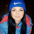 Екатерина Коробко, 26, Luhansk, Ukraine