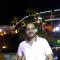 nabil, 40, Cairo, Egypt