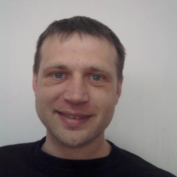 Владимир Лещенко, ,