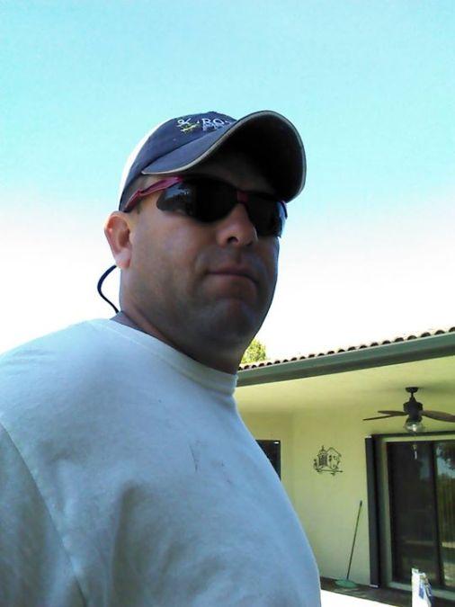 David Pineda, ,