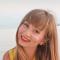 Ekaterina, 29, Krasnodar, Russian Federation