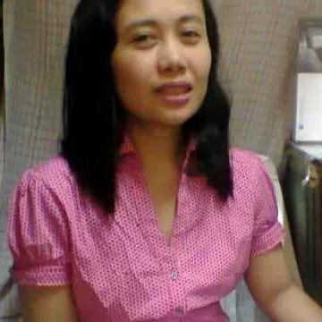 Gelnafe, 32, Dumaguete City, Philippines
