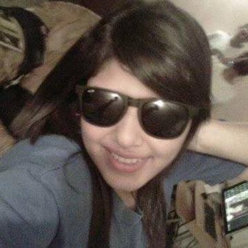 ignalis diaz, 22, Ciudad Guayana, Venezuela