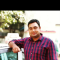 Kumar Sharma, 26, Bilaspur, India