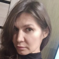 Елена, 42, Moscow, Russian Federation