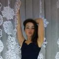 Sofia, 30, Kiev, Ukraine