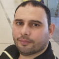 ابو تميم, 39, Bishah, Saudi Arabia