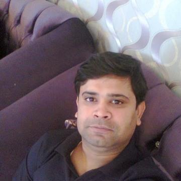 sameer, 36, Dubai, United Arab Emirates