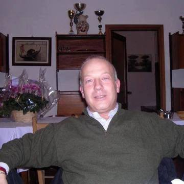 Lewis, 61, New Albany, United States