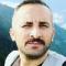 Hakan Yildiz Er, 33, Istanbul, Turkey