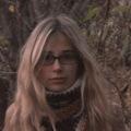 Ekaterina, 26, Omsk, Russian Federation