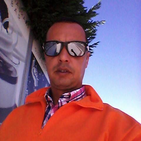Std Ffsts, 41, Marbella, Spain