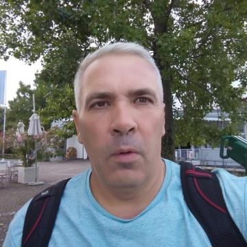 Alex Sushkov, 51, Lipetsk, Russian Federation