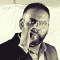 Saheb Al, 39, Calcutta, India