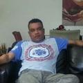 Altery mathe, 46, Washingtonville, United States