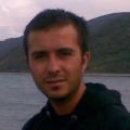 Koray Doğan, 35, Istanbul, Turkey