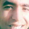 abdelmajid, 21, Agadir, Morocco