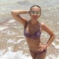 Julia, 28, Smolensk, Russian Federation