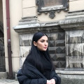 Мари, 29, Odesa, Ukraine