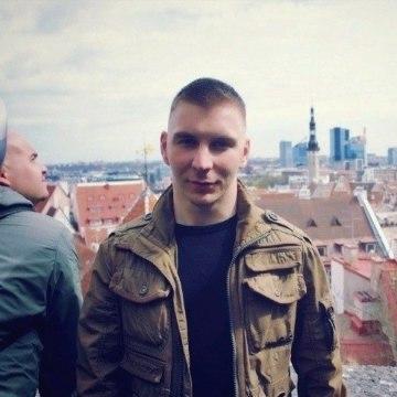 Alex, 30, Saint Petersburg, Russian Federation