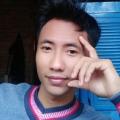 danis fernando, 25, Semarang, Indonesia