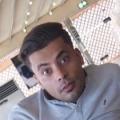 Danial Dawood, 28, Kuala Lumpur, Malaysia