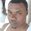 Colnish Blair, 35, Montego Bay, Jamaica