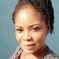 Theresa, 28, Abuja, Nigeria