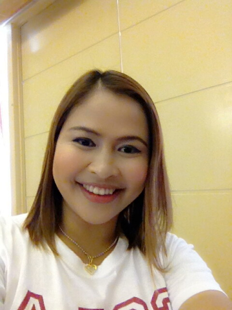 Yaya, 37, Khong Chai, Thailand