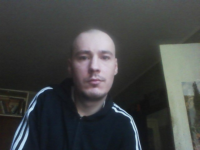 Tolik Moiseev, 37, Serpukhov, Russian Federation