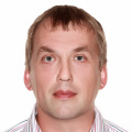 Sergei, 51, Kotor, Montenegro