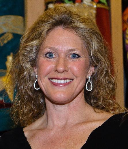 Kim, 53, Colorado Springs, United States