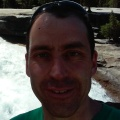 Aaron Poley, 45, Simi Valley, United States