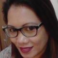 Katherine, 33, Dubai, United Arab Emirates