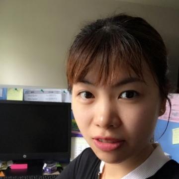 Ran, 30, Lao Cai, Vietnam