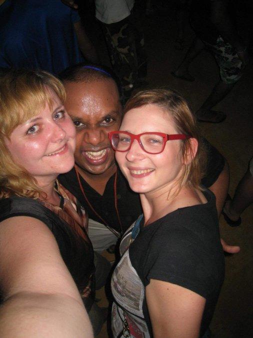 Dating Colomboτο σεξ στη Μελβούρνη FL