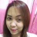 Nylre, 26, Bacolod City, Philippines
