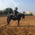 Hunny, 32, Jaipur, India