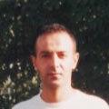 PRİNCE, 39, Ankara, Turkey