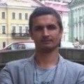 Nomad, 44, Sevastopol', Russian Federation