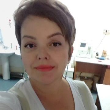 Natalya, 48, Krasnodar, Russian Federation