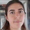 Auki, 33, Gyumri, Armenia