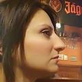 zhana, 44, Tbilisi, Georgia