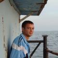 Ramazan, 34, Baku, Azerbaijan