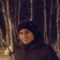 Mohammed Elazhary, 25,