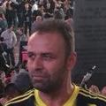 Ahmet, 42, Istanbul, Turkey