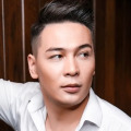 Azik, 36, Astana, Kazakhstan