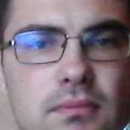 Сергей Рожков, 25, Arzamas, Russian Federation