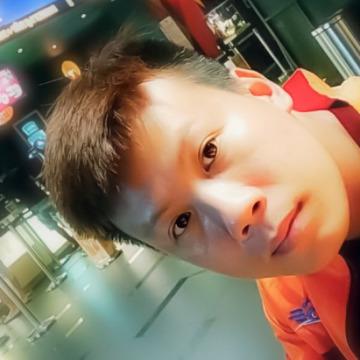 Dino, 29, Hanoi, Vietnam