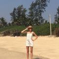 Анна, 37, Krasnodar, Russian Federation